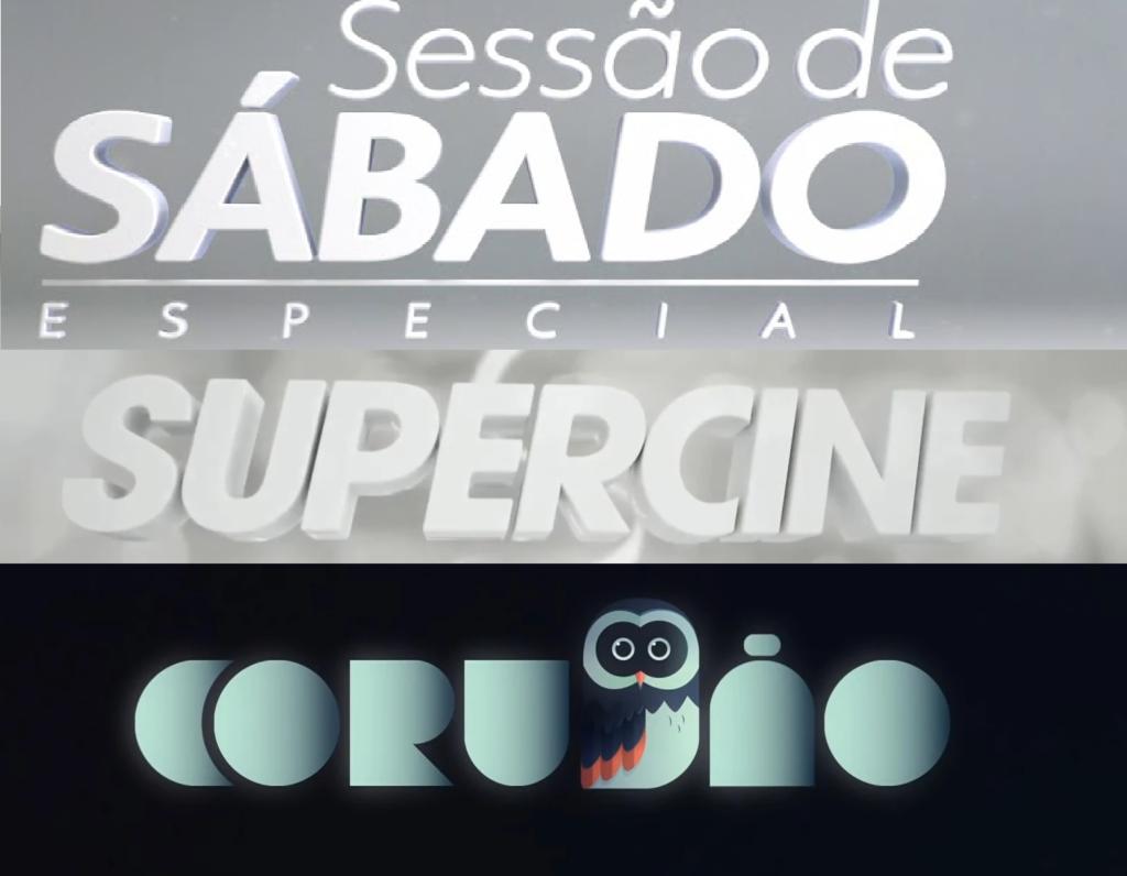 Programacao Globo Filmes De Hoje Sabado 06 06 No Supercine Sessao De Sabado E Corujao Confira O Horario E Sinopse Em 2020 Sinopse Filmes Miss Simpatia