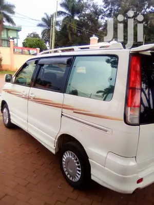 Jiji Cars For Sale In Uganda