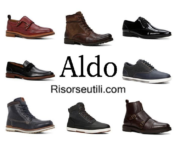 aldo shoes collection 2017 chaussures geox