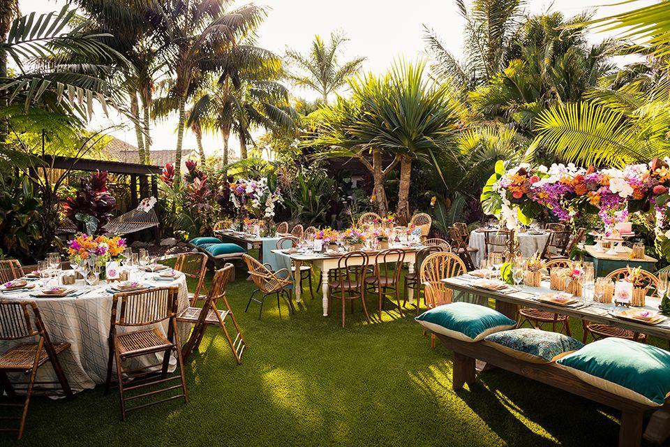 Signature party rentals feat lin jirsa photography wedding signature party rentals feat lin jirsa photography wedding inspiration outdoor wedding junglespirit Images