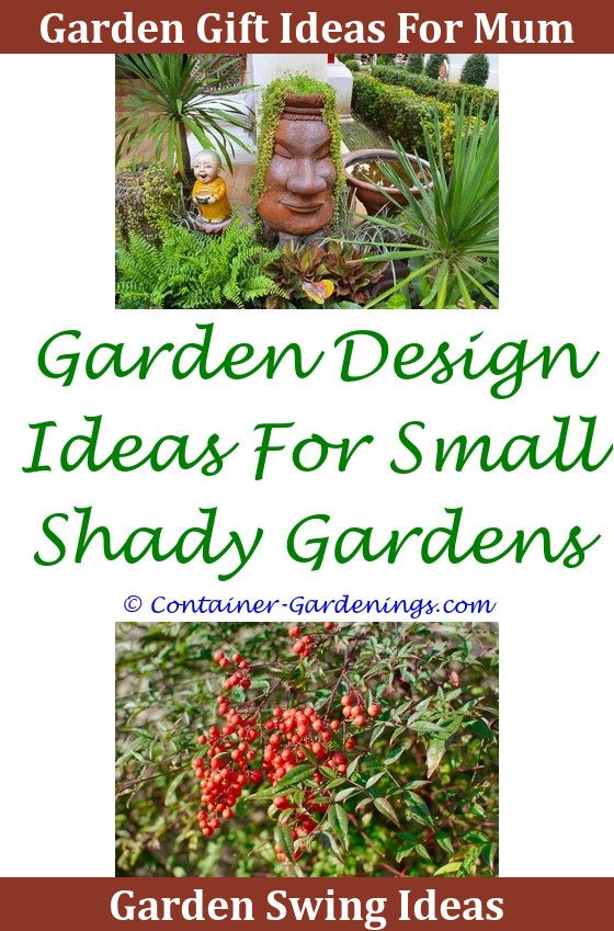 Gargen Gardening Ideas Infront Of Front Window,Gargen memorial ...