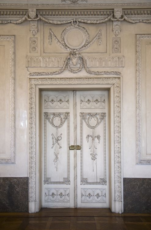 Fabulous White Doors Old World Windows Doors And Arches Pinterest Doors Interior And