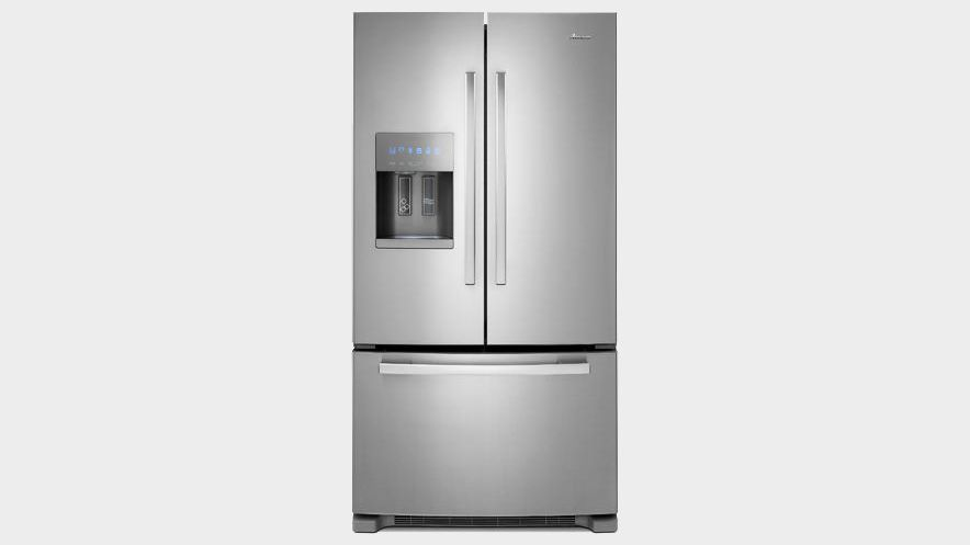 Best French Door Refrigerators Keep Your Food Fresh Best French