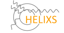 Helixs Helsinki Electronic Structure And Inelastic X Ray Scattering X Ray Physics And Spectroscopy G Physics Department Research Publications Research