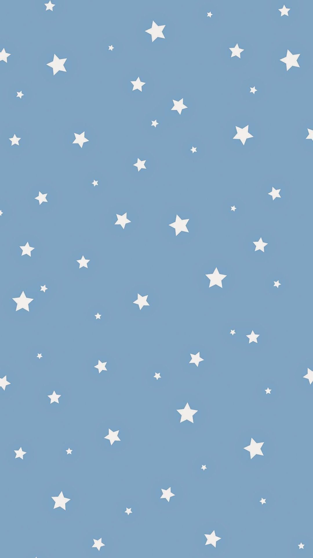 Star Aesthetic Wallpaper : aesthetic, wallpaper, Google, Image, Result, Https://wallpaperplay.com/walls/full/7/c/b/209341.jpg, Wallpaper, Iphone,, Aesthetic,