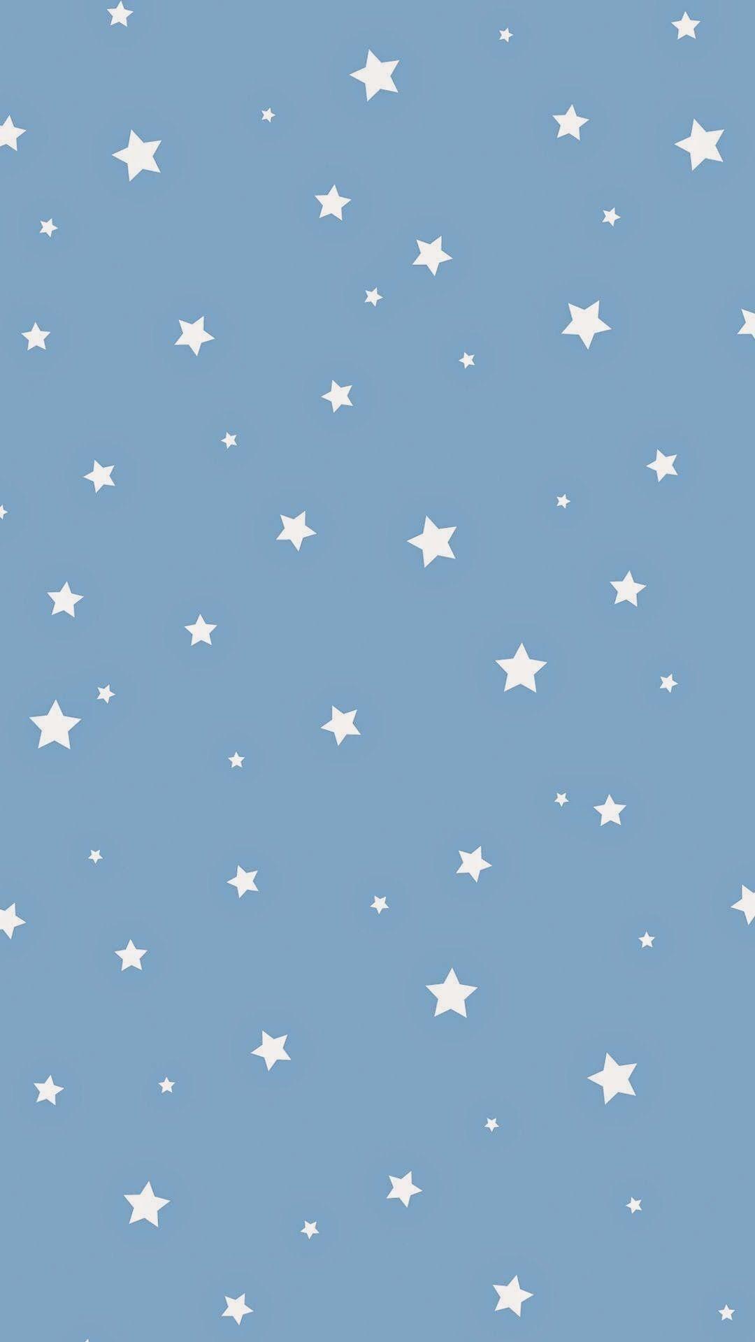 Google Image Result For Https Wallpaperplay Com Walls Full 7 C B 209341 Jpg Baby Blue Wallpaper Baby Blue Aesthetic Blue Wallpaper Iphone