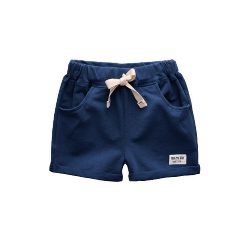 BINIDUCKLING Boys Clothes Summer Children Short Sleeve T Shirt Pants Girl  Beach Sets Kid Cotton Children Sets C… | Boys summer outfits, Baby boy  shorts, Boy outfits