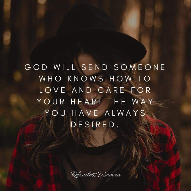 Pin By Shanne Arim On Quotes Scriptures Inspirations Spiritual Quotes Bible Quotes Inspirational Quotes