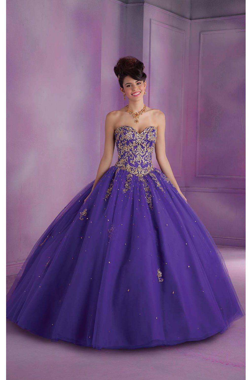 Beaded ball gown ndress clothing pinterest ball