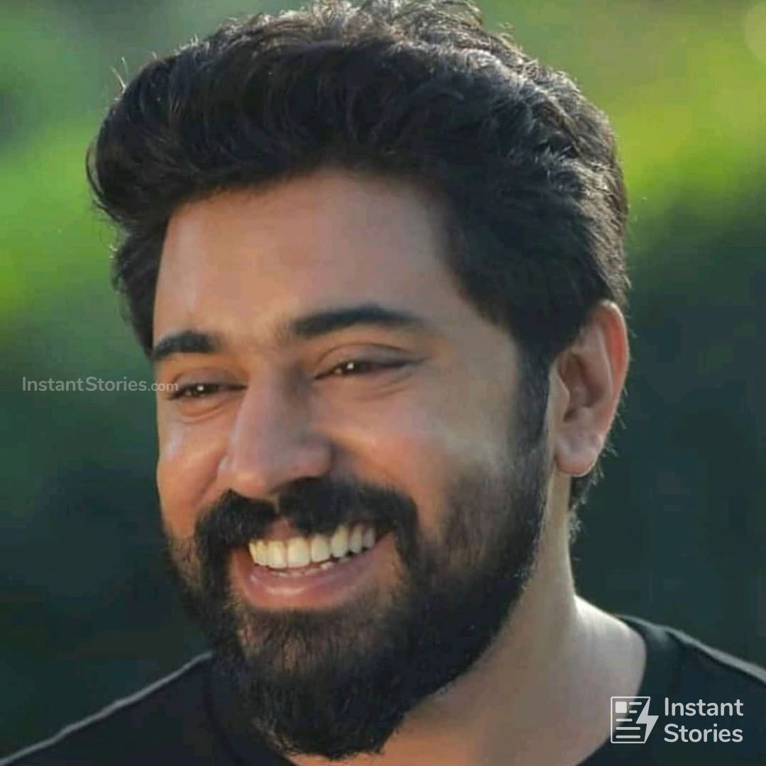 Nivin Pauly Latest Hd Photos Wallpapers 1080p 4k 14594 Nivinpauly Actors Images Famous Indian Actors Movie Pic