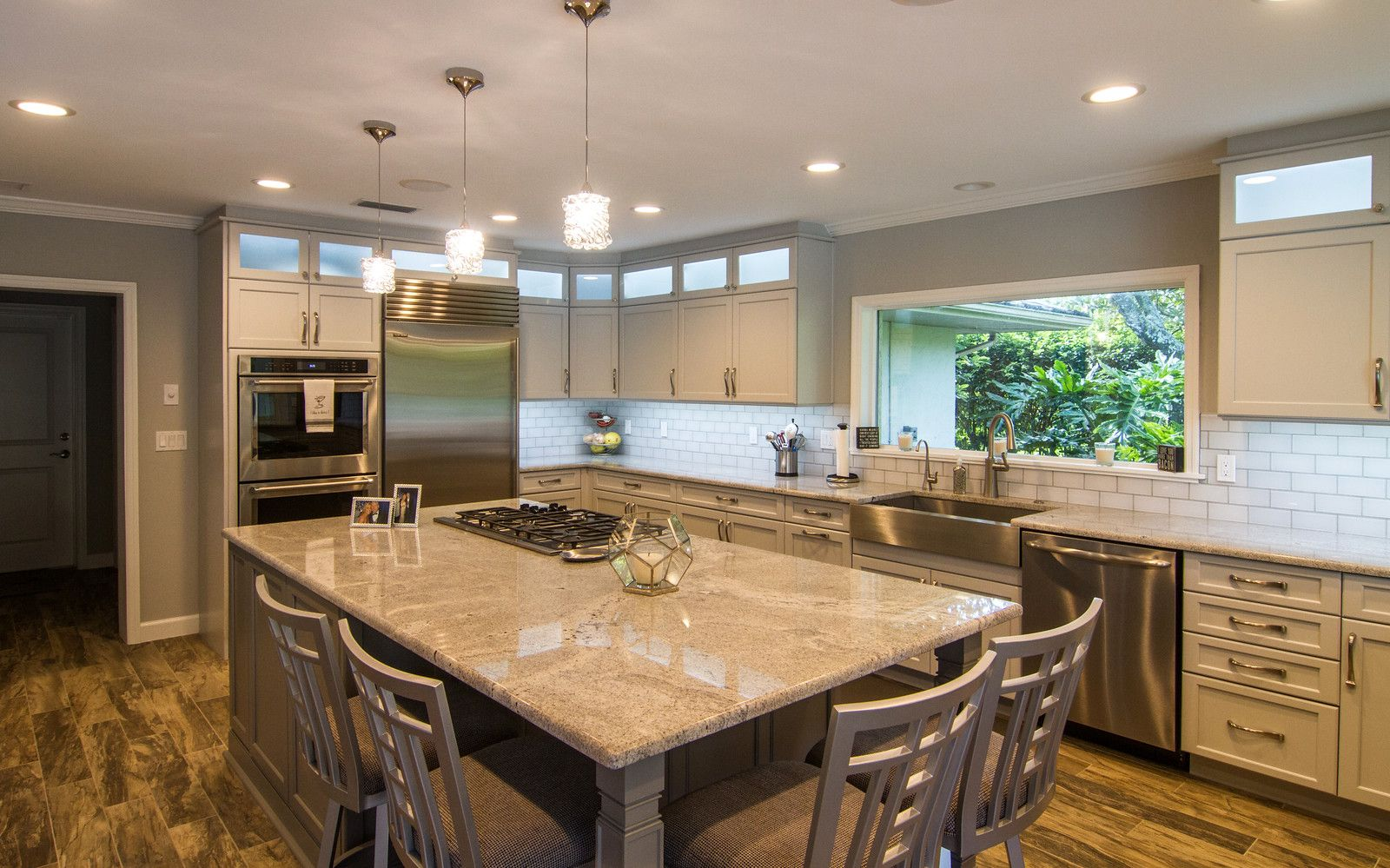 Pin By Mccabinet Inc On Mccabinet Mcprojects Custom Cabinets Cool Kitchens Kitchen