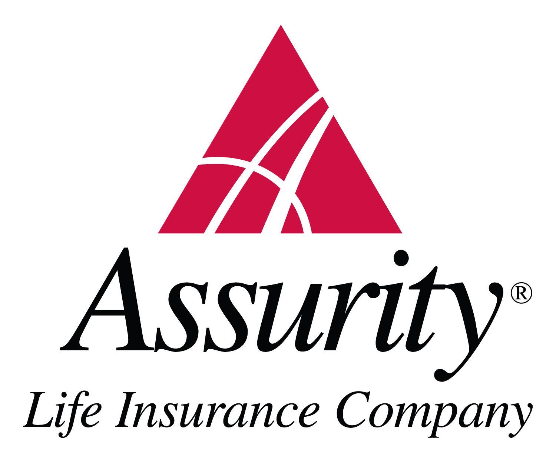 The Best Life Insurance For Seniors In 2020 Life Insurance For