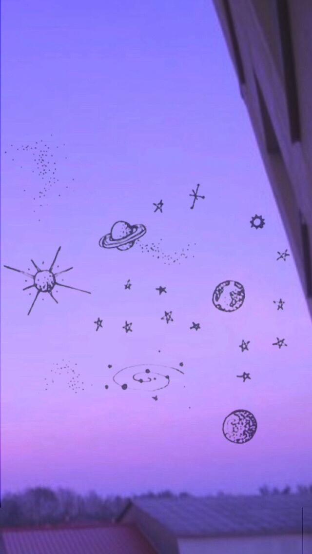 Ghim của Jenn Shong trên iPhone wallpapers Ảnh tường cho