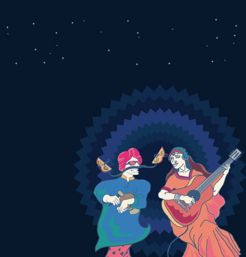 Home - ZEE Jaipur Literature Festival