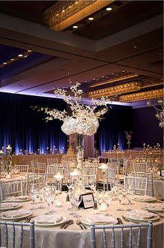 Pulse Brides Choose Hotel Arista On Wedding Wire Chicago Wedding Venues Wedding Wedding Wire