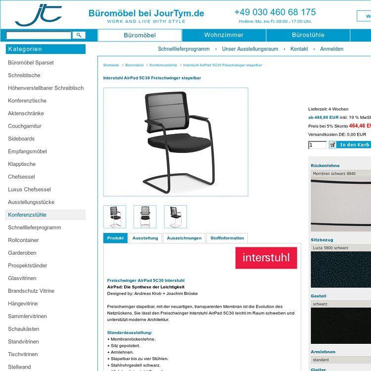 DesignerMoebel #BüroMöbel #OfficeFurniture | Büromöbel Online ...