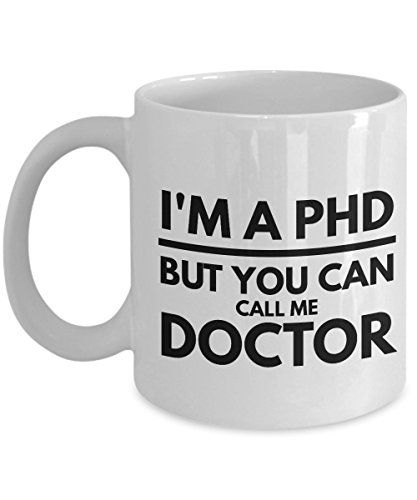 doctor coffee mug cups doctor t ideas medical ts for doctors christmas