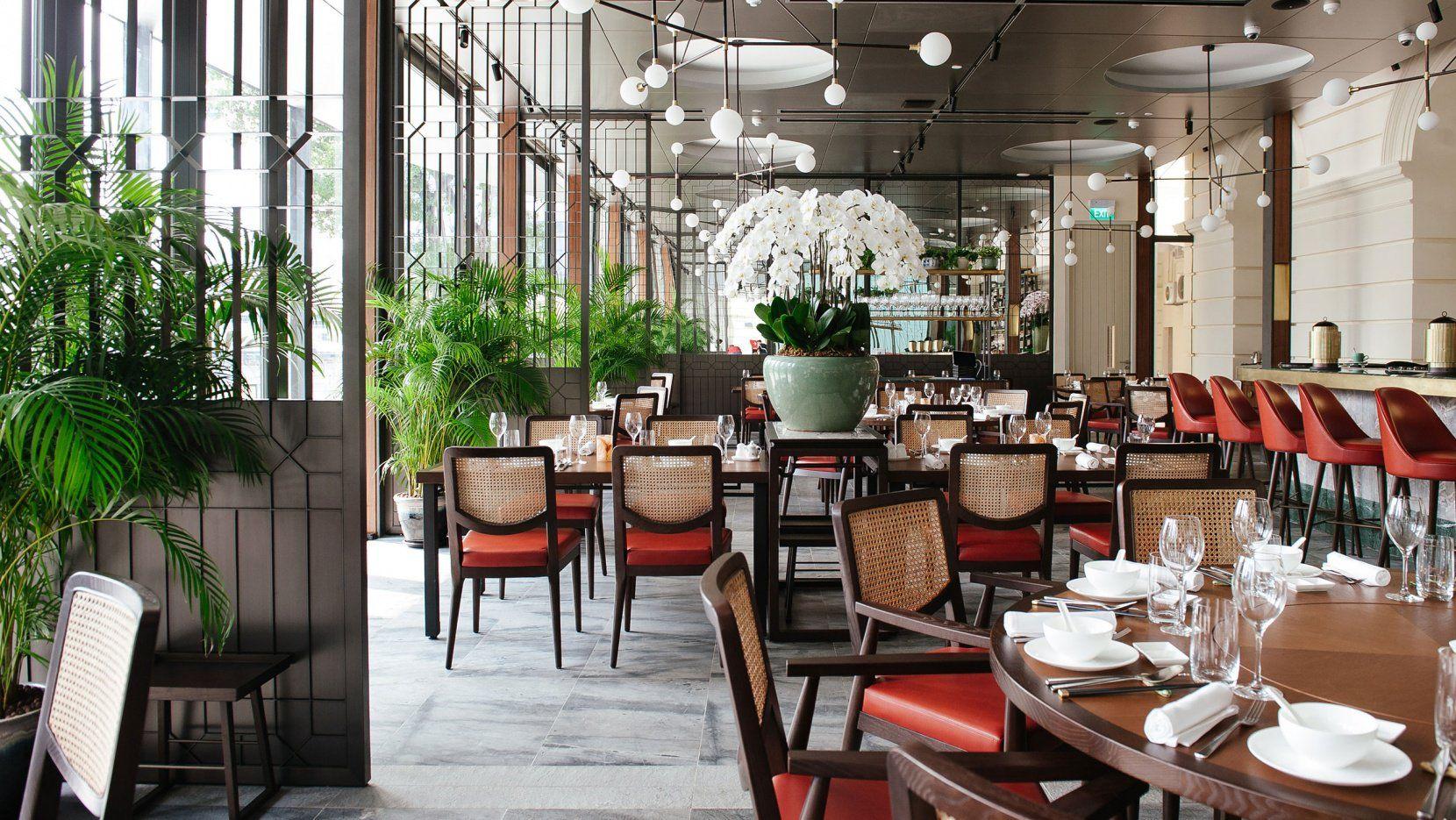 Buy Le club de sport Klay ouvre les portes de son restaurant pictures trends