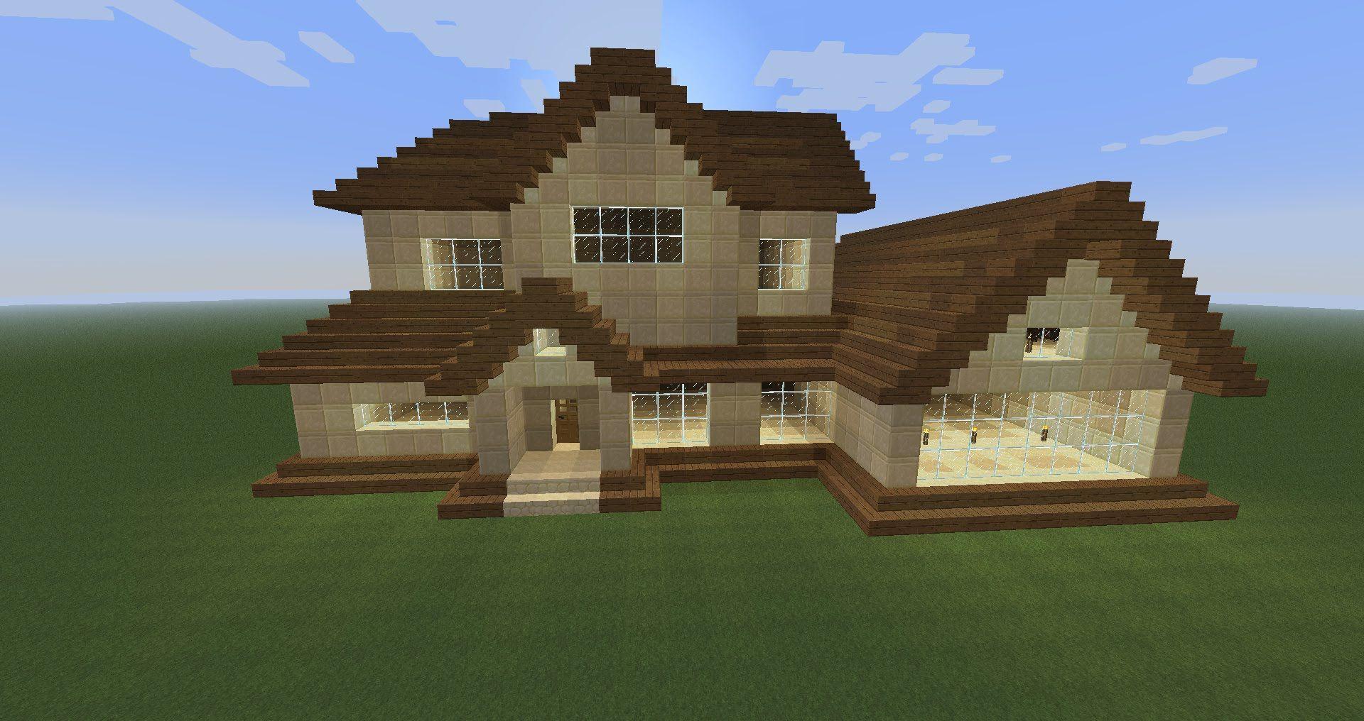 ресурс красивые дома фото и схемы как строить школы, старается быть