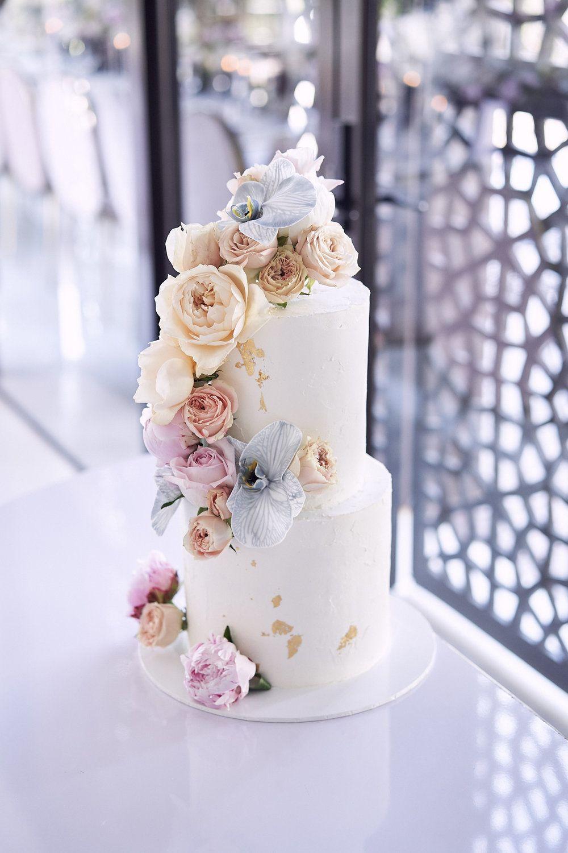 11++ Deliciously ella wedding cake ideas
