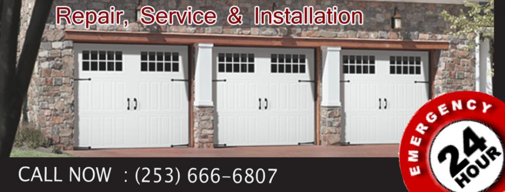Garage Door Repair Auburn Wa 25 S C Call Us 253 666 6807 Garage Doors Garage Door Repair Door Repair