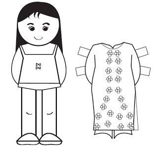 ต กตากระดาษระบายส ประเทศอาเซ ยน Baby Door Asean สน บสน นคนไทยให ร กการอ าน ดาวน โหลดการ ต น วาดภาพระบายส ห ดระบายส สอนศ ลปะ งานฝ ม อเด ก อน บาล