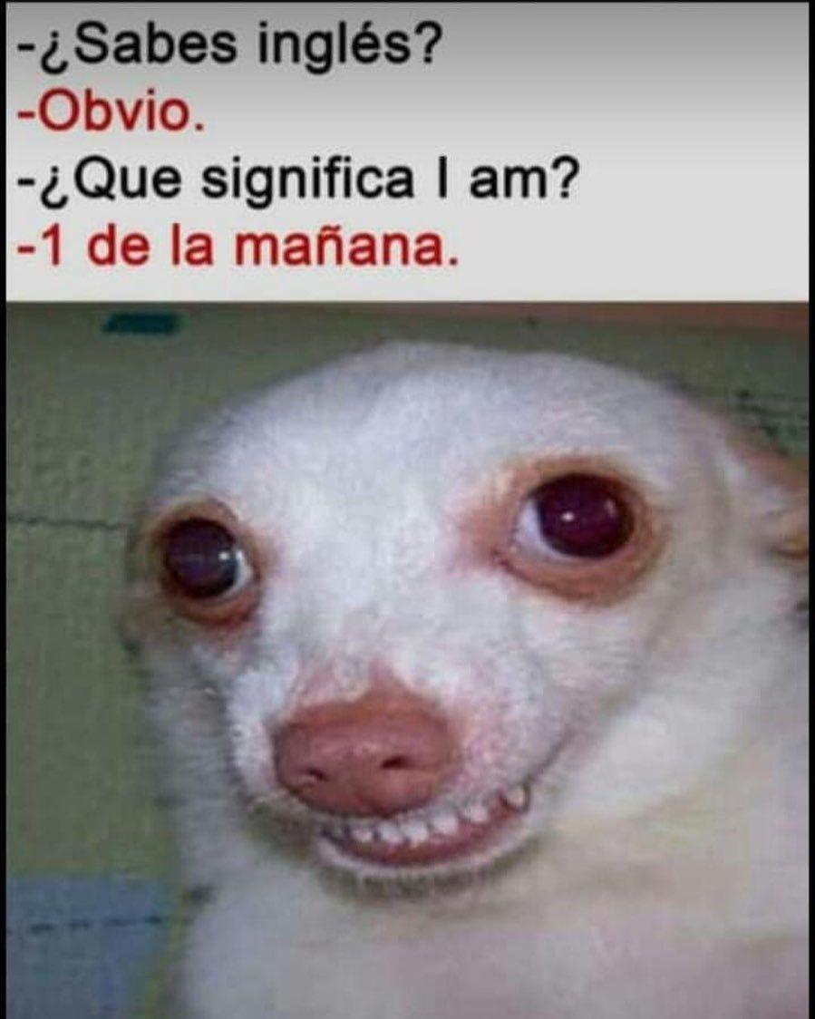 Que Mal Ingles Espana Estadosunidos Peru Argentina Brasil Mexico Honduras Nicaragua Canada Chistes Whatsapp Memes Chistes Whatsapp Memes Comicos