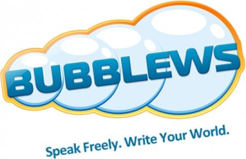 Bubblews Guide: Tips to Reach Payout/Redemption Faster