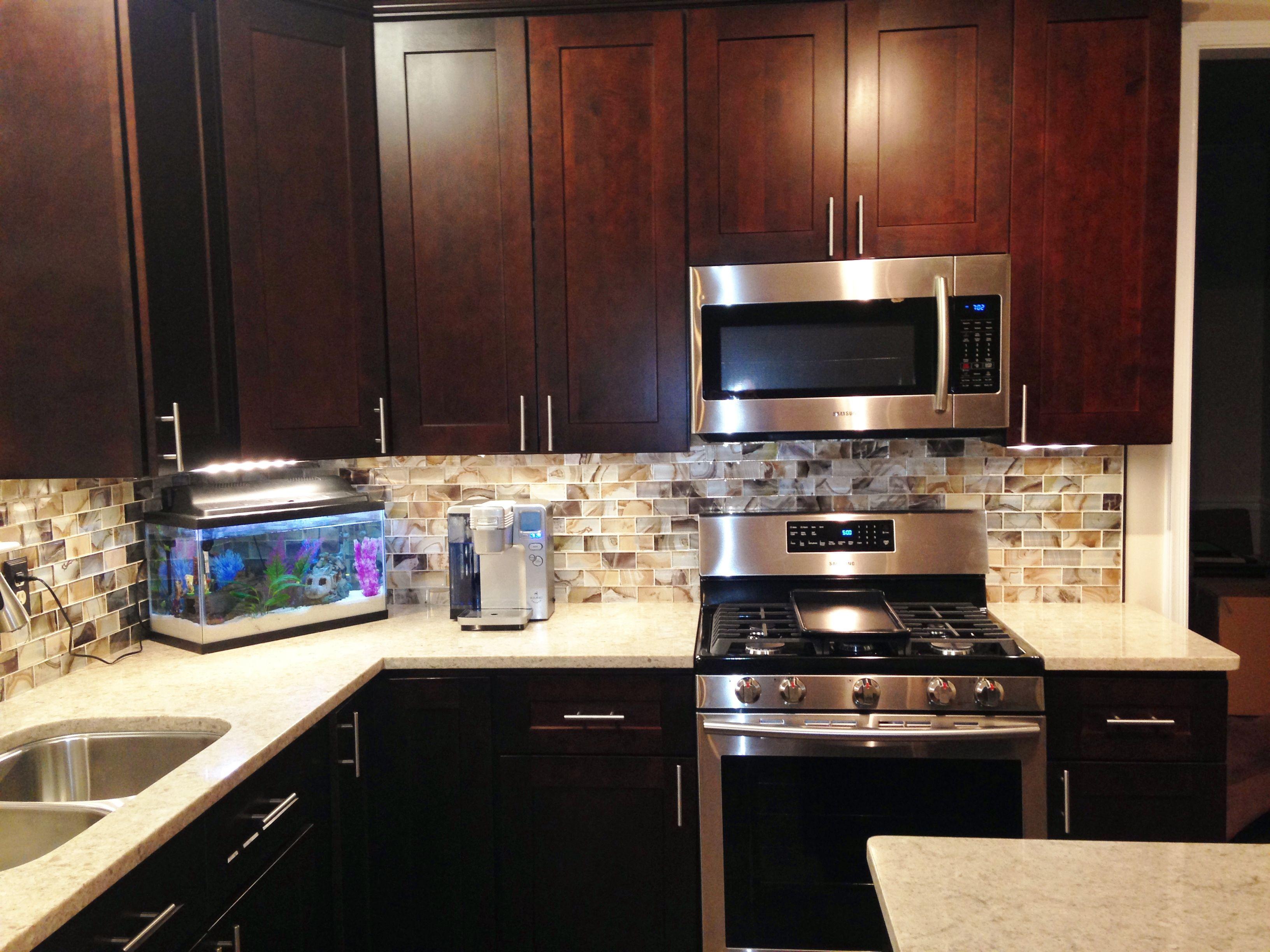 Contractor Kitchen Cabinets Fair Design 2018