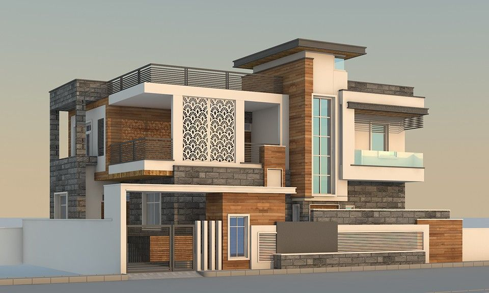 Dream House 16 See More Here Www 3dsacademy1 Blogspot Com P Top 10