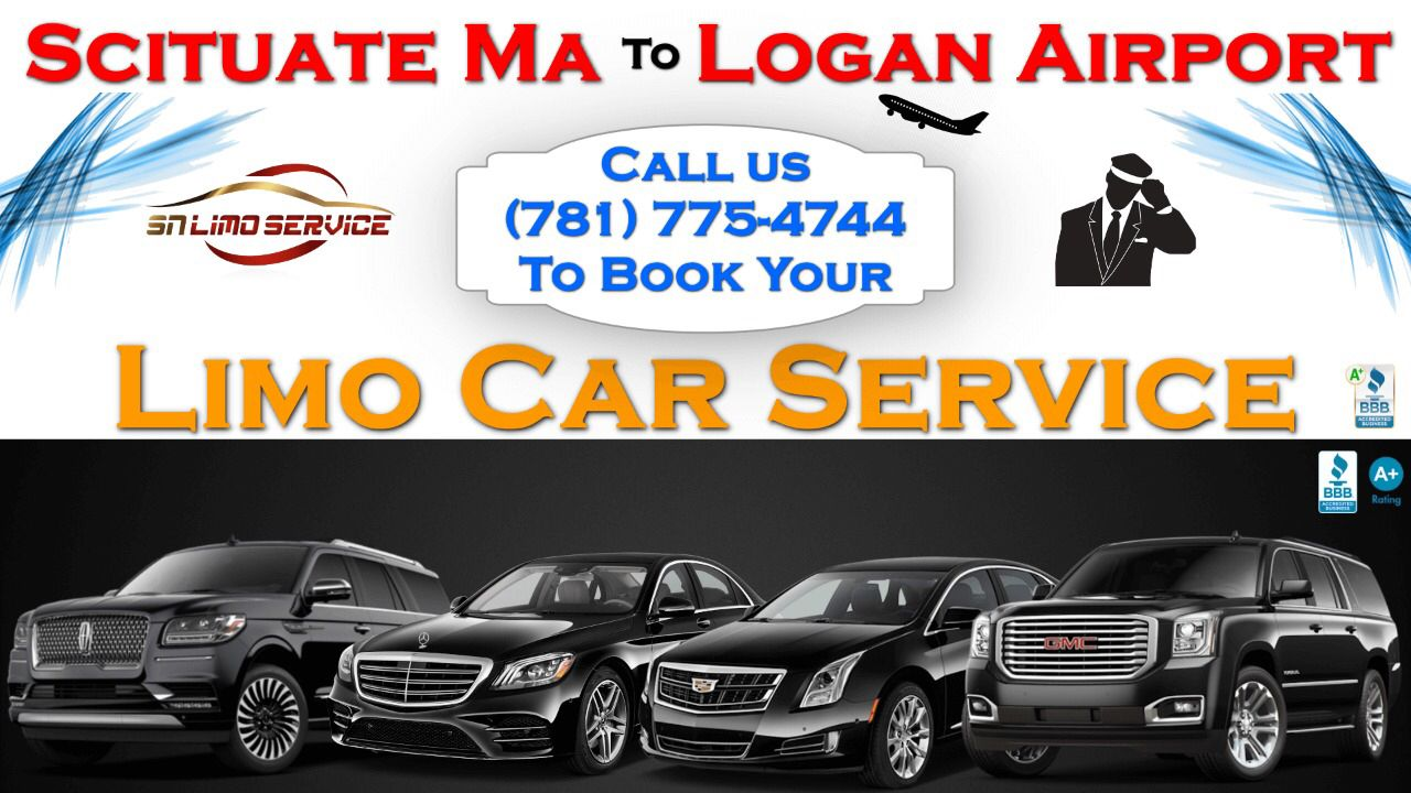 42a2c1c066ed0e8cac47e7d448465599 - How To Get From Logan Airport To Martha S Vineyard