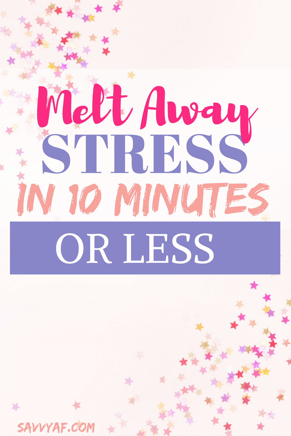 Discussion on this topic: 10 Ways to Instantly De-Stress in 10Minutes, 10-ways-to-instantly-de-stress-in-10minutes/