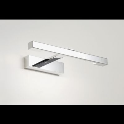 catalogus verlichting badkamerverlichting wand badkamer | badkamer ...