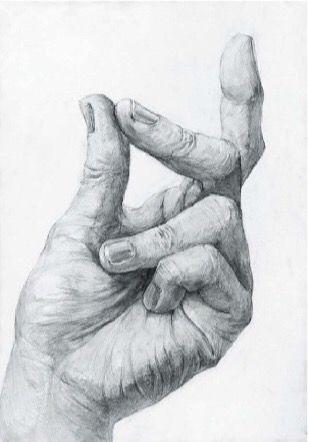 pin : @morganreidy | handen - handen tekenen, hand kunst en anatomie