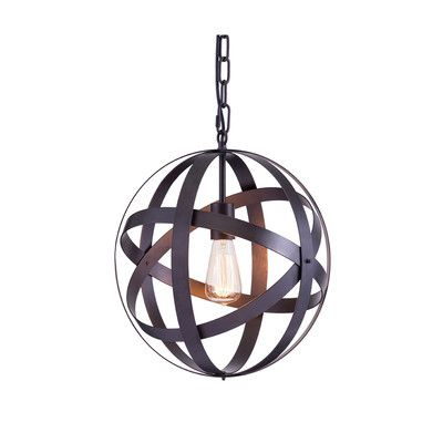 Bella & Josh Plymouth Ceiling Lamp Canada online at SHOP.CA - 98418. The Plymouth Ceiling Lamp is made entirely of metal.Product DimensionsWEIGHT 4.2 kgDIMENSIONS 15.0 x 15.0 x 16.0 inCOLOR RustPRODU Ceiling Light Fixtures
