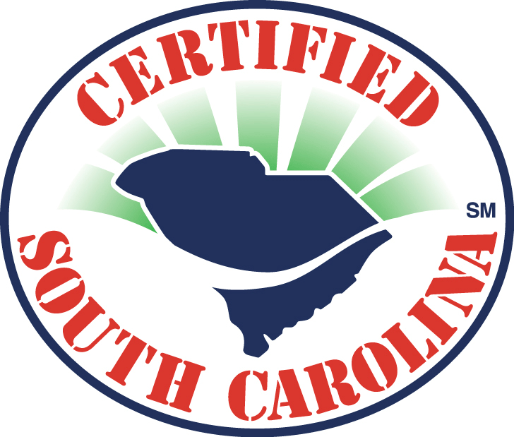 Certified South Carolina Certified Sc Arts Agriculture Strawberry Recipes Cherry Pie Filling South Carolina