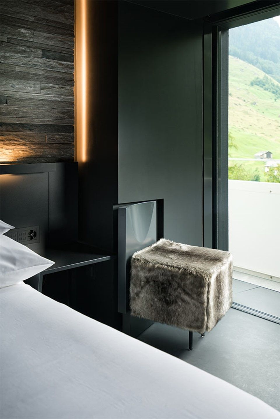 Hotel Room Inspiration: 「Interior-Hotel」おしゃれまとめの人気アイデア Pinterest Jo-chia Huang(画像あり)