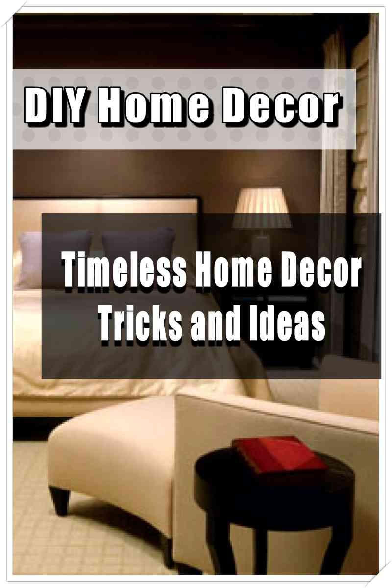 Interior design tips   home improvement that will help you get the ball rolling very kind of your presence to have dropped by see our image also follow these simple for  beautiful rh in pinterest