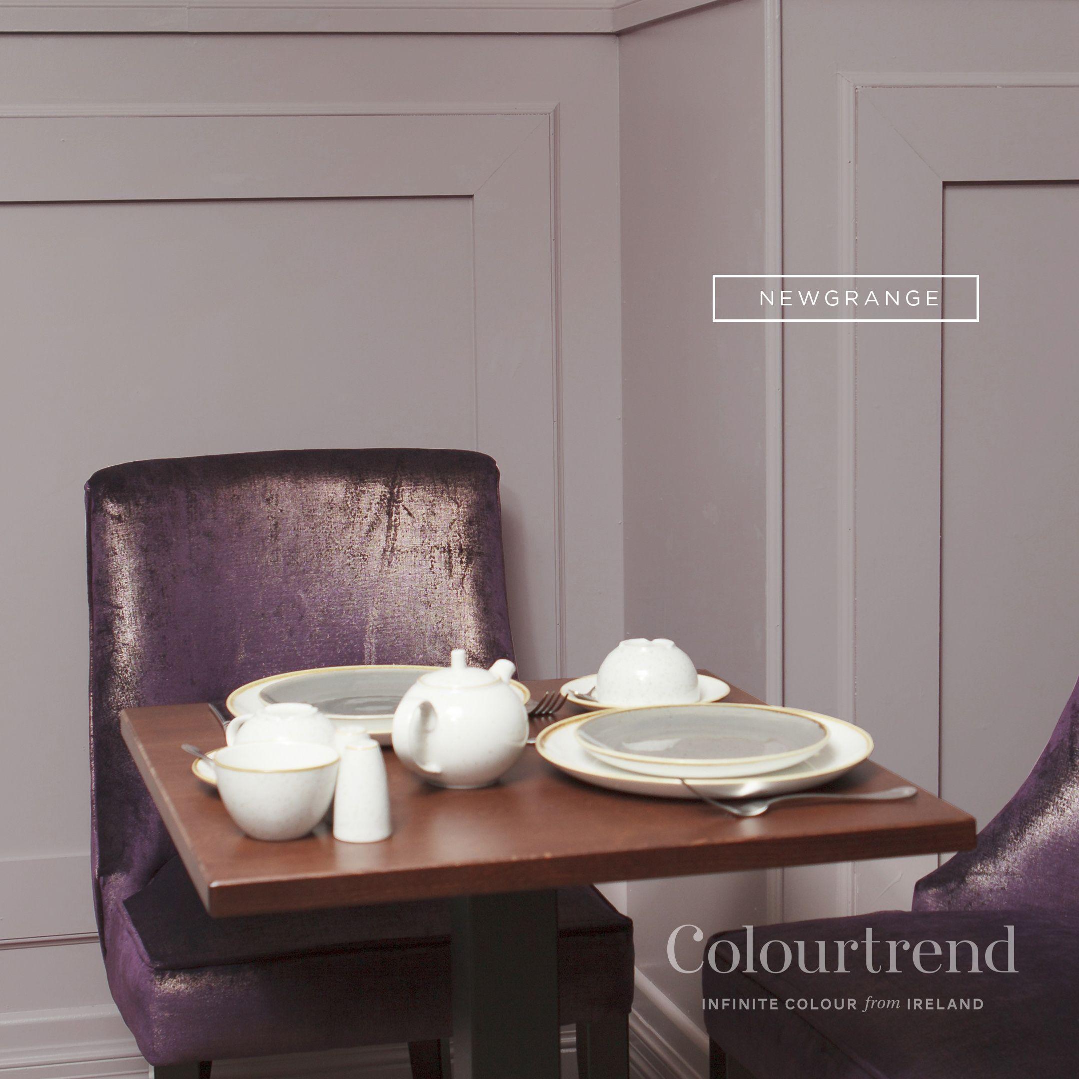 Ireland S Brightest Paint Stores Dulux Paint Colours Colourtrend Paint Storing Paint