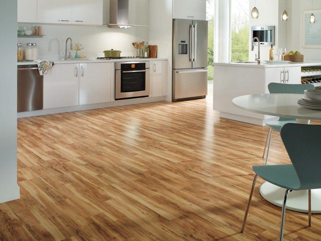 Red Oak Hardwood Flooring Unfinished … Maple laminate