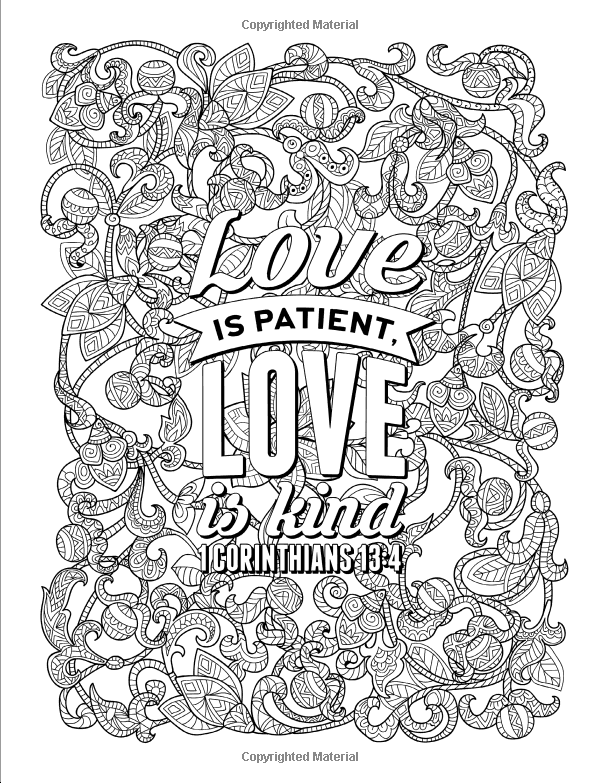Color The Epistles Catholic Coloring Devotional A Unique Catholic Bible Coloring Gift Bible Verse Coloring Page Bible Verse Coloring Catholic Coloring Books