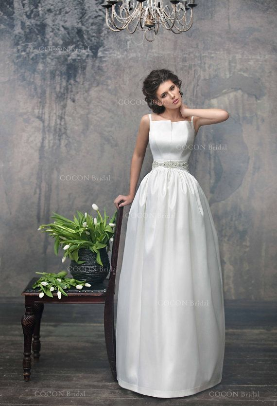 Simple Chic Dresses