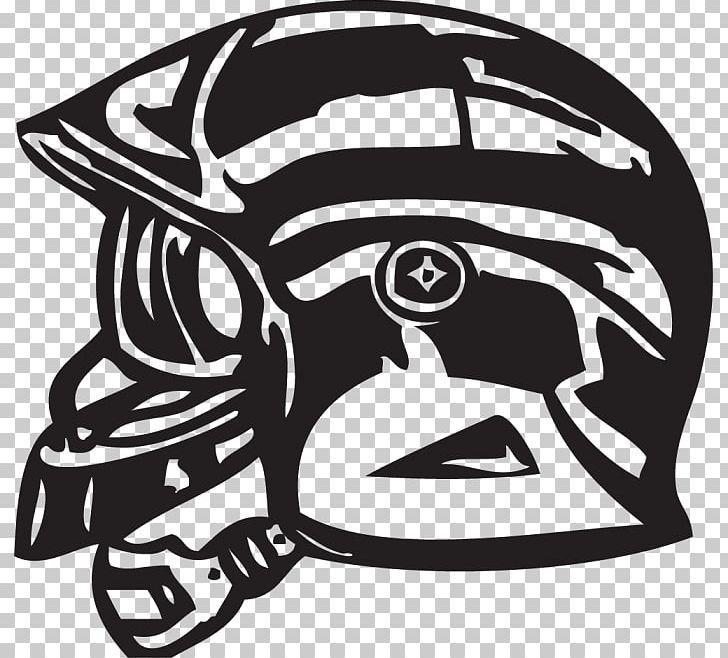 American football helmets firefighters helmet motorcycle