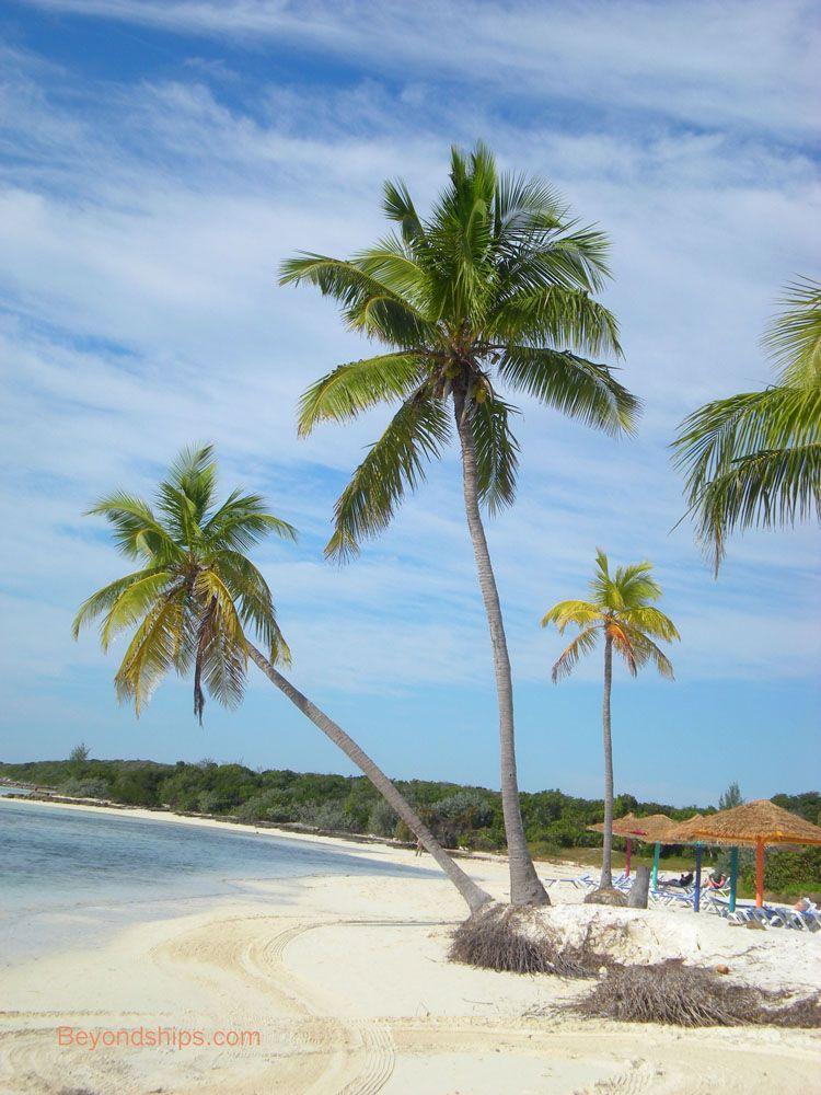 Royal Caribbean Cruises: Best Cruise Deals Caribbean ...