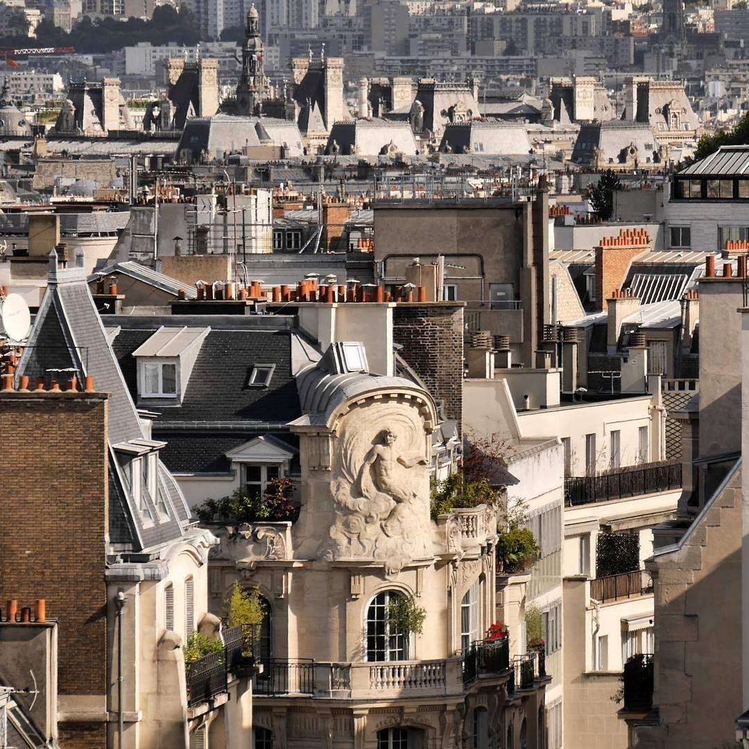 Meuble Salle De Bain Twist ~ Boulevard Raspail Paris Un Fron Architecture Interiors