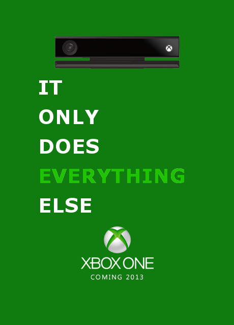 Pin By Leslie Baldwin On Xbox One Memes Do Everything Incoming Call Screenshot Burns