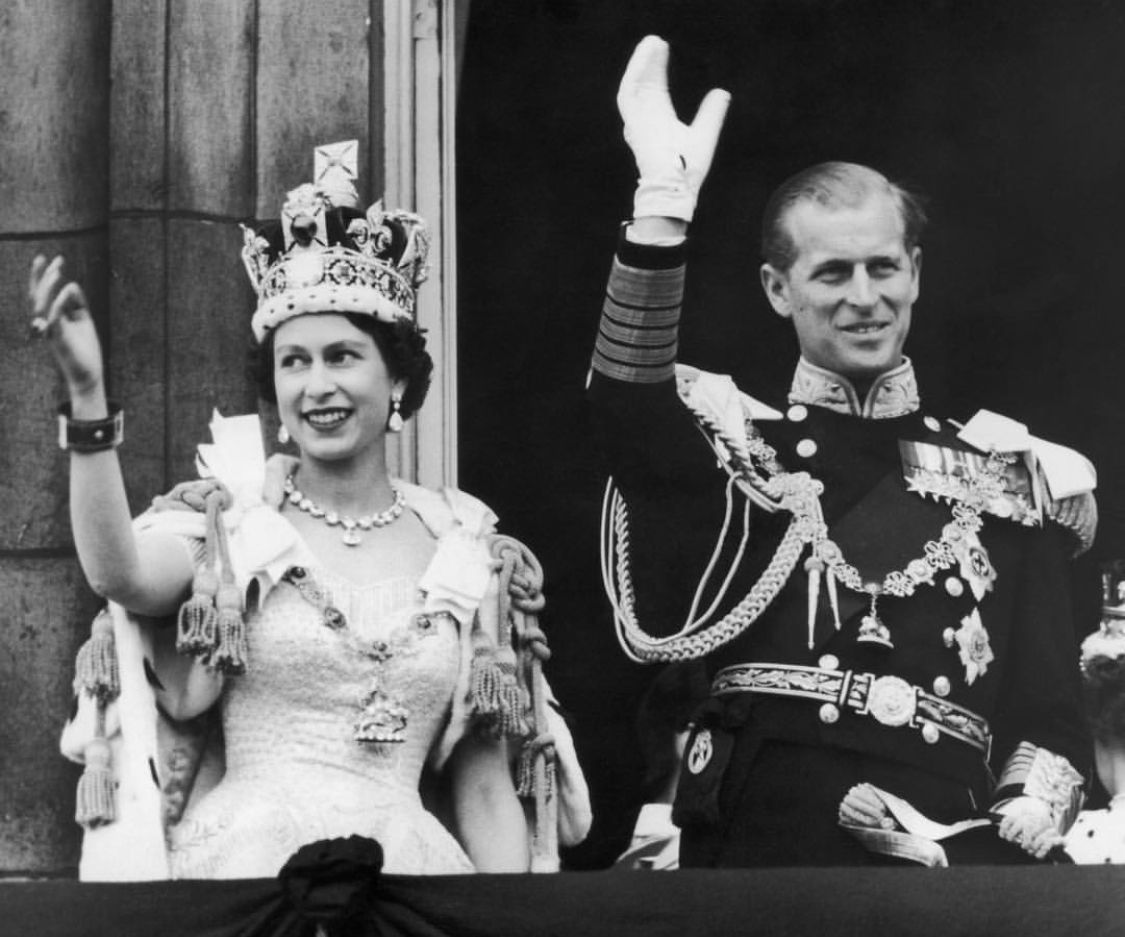 Pin by Becky Garling on Royal Queen's coronation, Royal