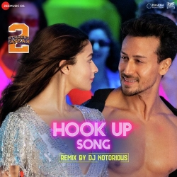 Download The Hook Up Song Remix By Neha Kakkar Mp3 Song In High Quality Vlcmusic Com Mp3 Song Download New Song Download Mp3 Song