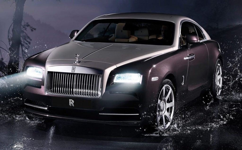 2018 rolls royce coupe. unique 2018 2018 rollsroyce wraith coupe release date for rolls royce coupe