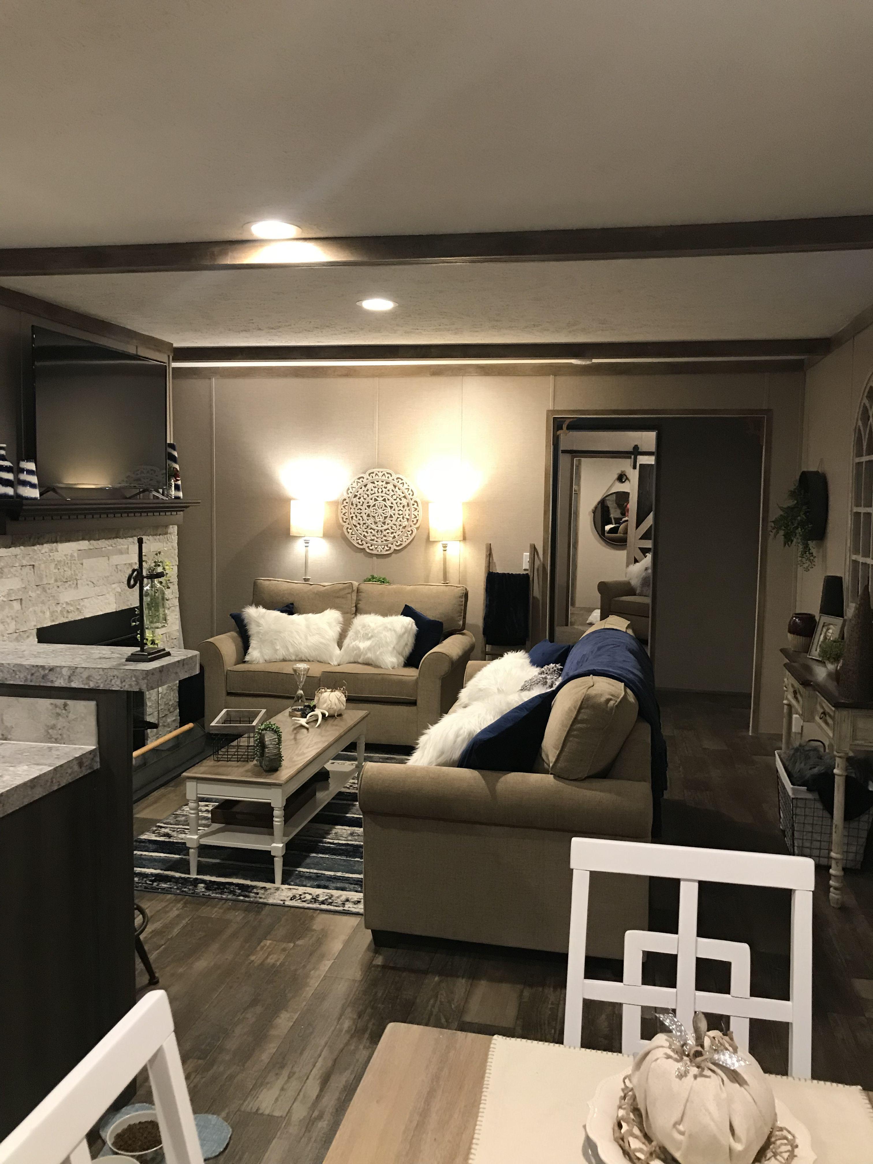 pintina weldon on mobile home decorating  mobile home